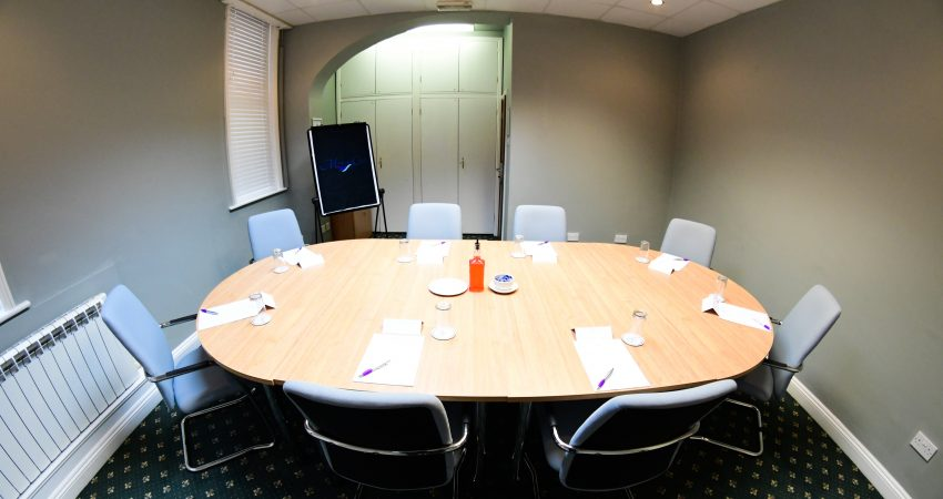 conference hotel london,Meetings rooms Bournemouth,hotel and accommodation