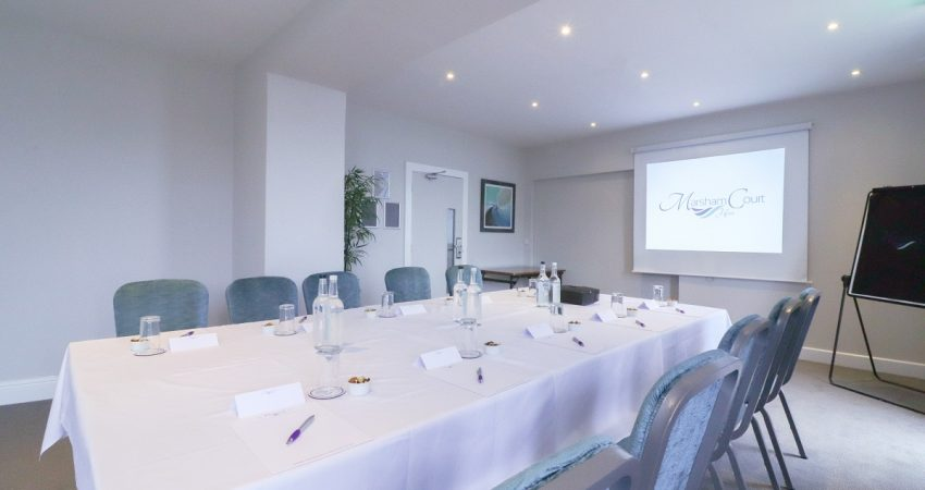 wedding venues | Hotels in Bournemouth | Dog Friendly Hotel