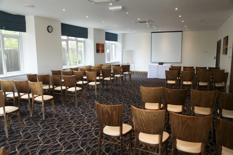 conference hotel london
