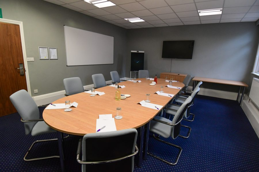 Meeting Room Bournemouth, hotel and accommodation,conference hotel london