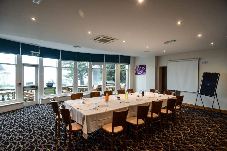 Meeting room, conference hotel london,Meetings rooms Bournemouth