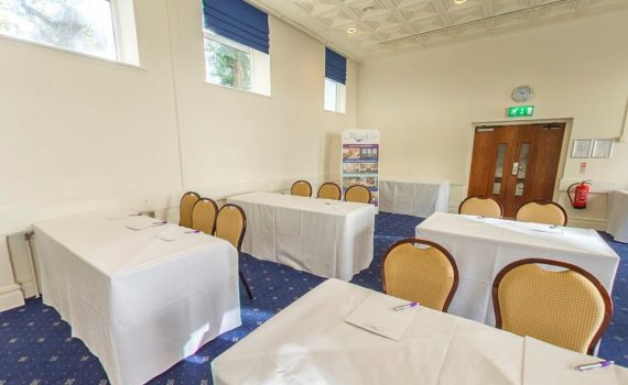 Meeting room in Bournemouth,Bournemouth Hotels for Meetings and Events
