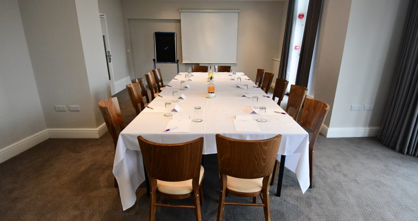 Hotel Meeting Planning Bournemouth,conference hotel london,Meetings rooms Bournemouth