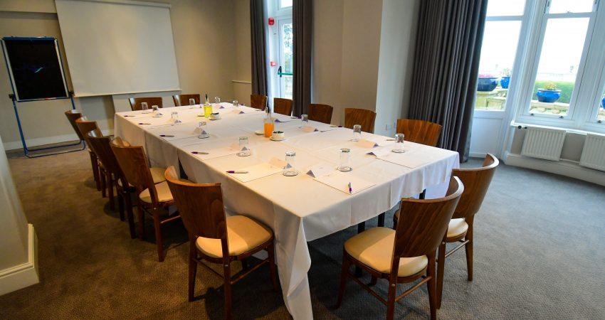 conference hotel london,Meetings rooms Bournemouth,Hotel Meeting Planning Bournemouth