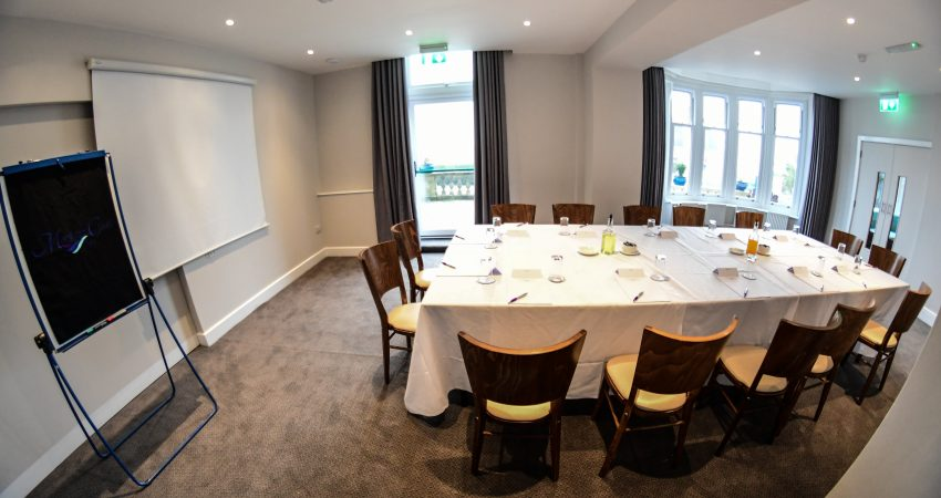 hotel and accommodation,Meetings rooms Bournemouth,conference hotel london