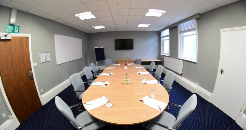 Bournemouth Hotels for Meetings and Events,conference hotel london,Meetings rooms Bournemouth,conference hotel londonhotel and accommodation