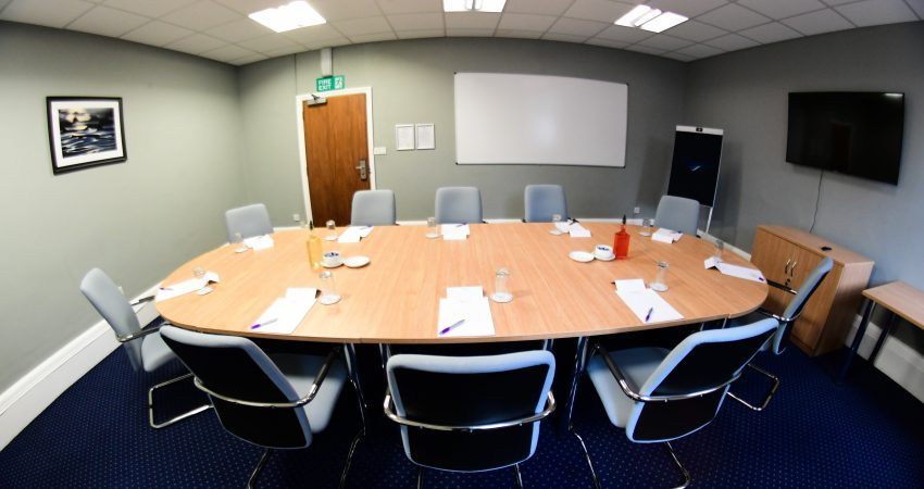 Bournemouth Hotels for Meetings and Events,conference hotel london,Meetings rooms Bournemouth,conference hotel london