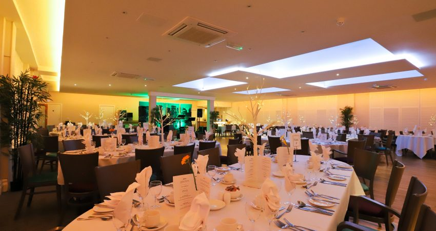 Wedding Venues Bournemouth,wedding venue bournemouth