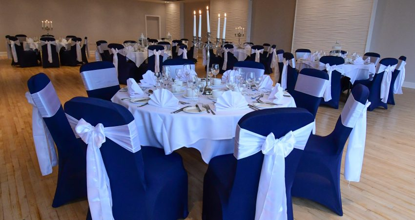 Meetings rooms Bournemouth,Special Interest Holidays Bournemouth,Bridge Holidays UK