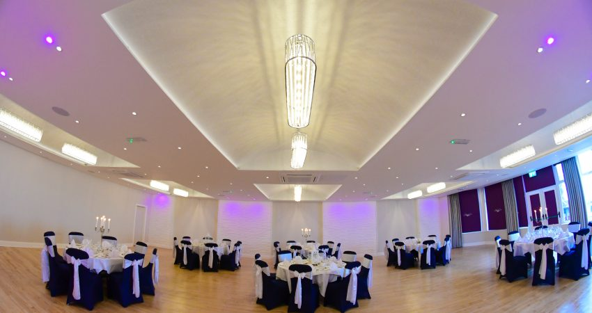 event planning services,wedding ceremony,wedding venue hotel