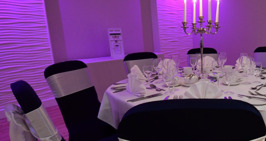Hotel Wedding Venues Bournemouth,Hotels in Bournemouth center