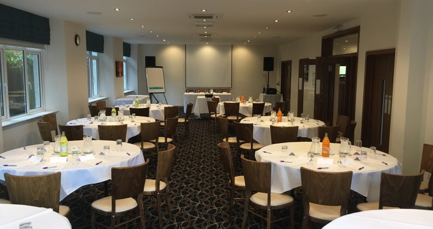event planning services,Event Organiser,conference hotel london