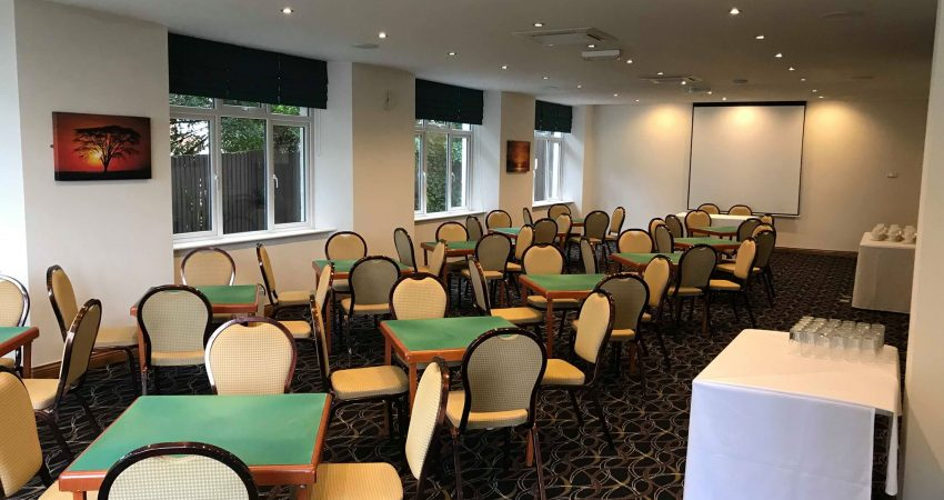 Meetings rooms Bournemouth,hotel and accommodation,conference hotel london