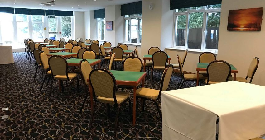 wedding ceremony,event planning services,conference hotel london