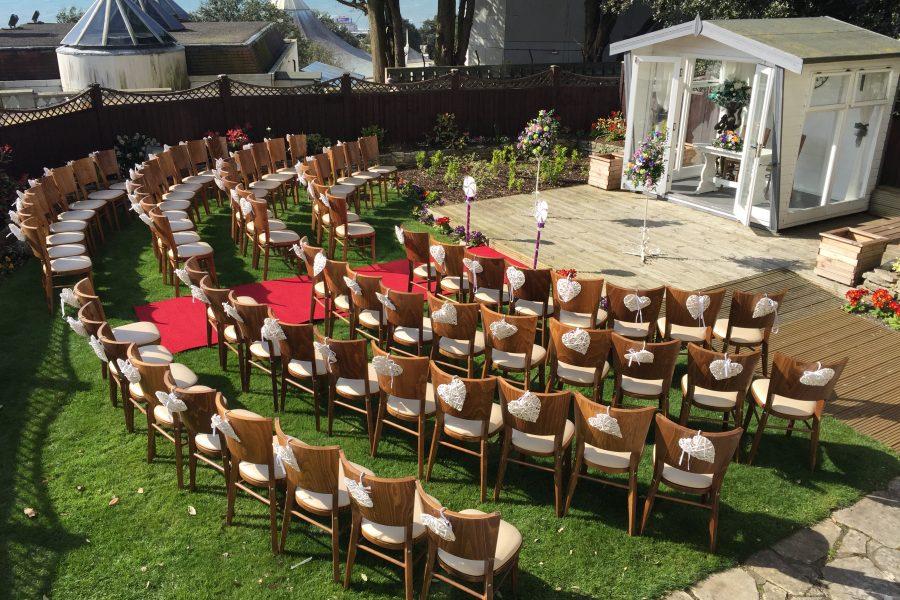 wedding ceremony,event planning services