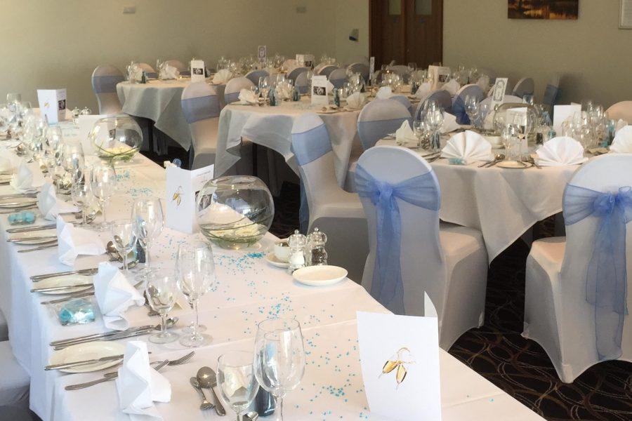 wedding venue hotel