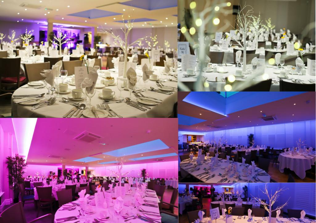 event planning services,wedding ceremony,Event Organiser