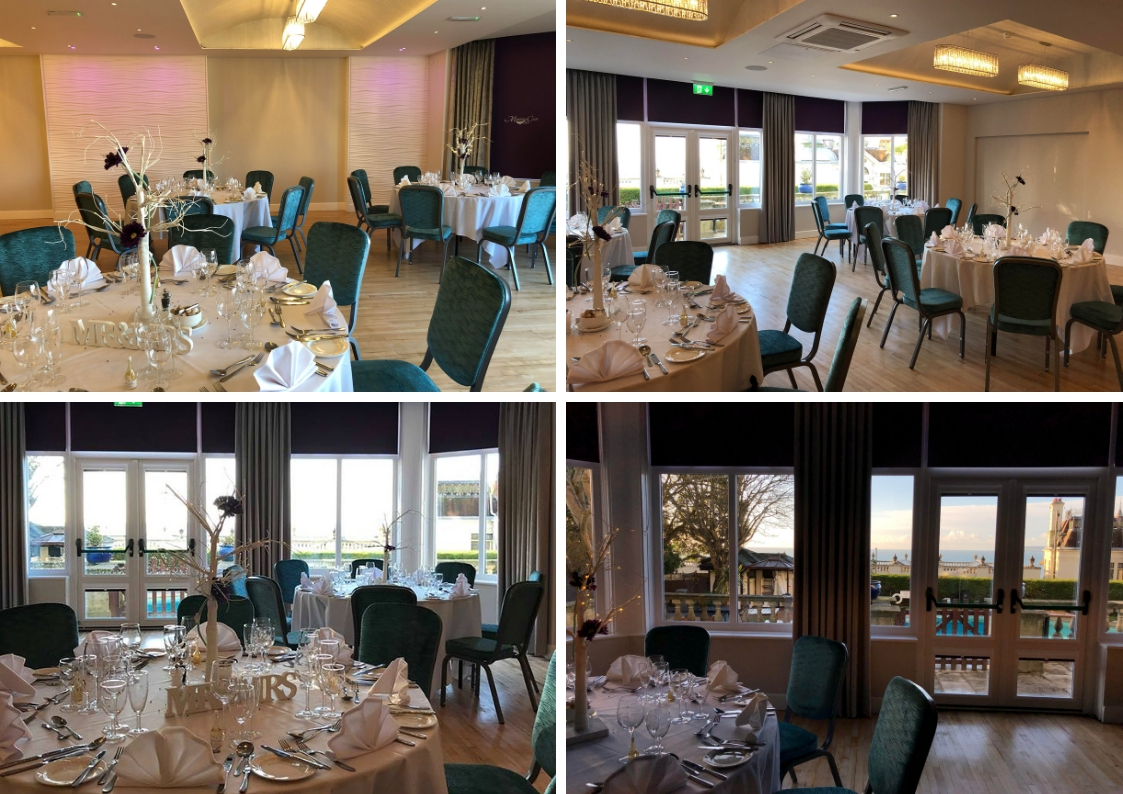 Family Hotels Bournemouth,Hotels in Bournemouth