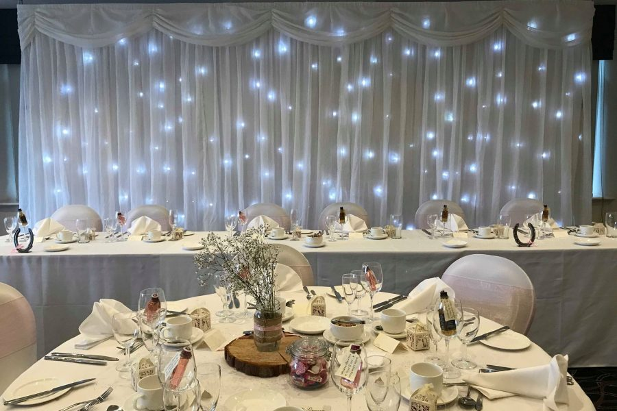 Bournemouth Wedding Venue Suite, wedding ceremony,Wedding Packages Bournemouth