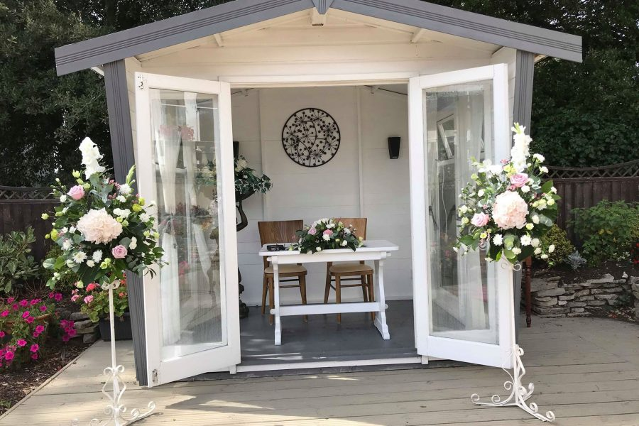 wedding venue bournemouth,Wedding Hotel Bournemouth,Hotel Wedding Venues Bournemouth