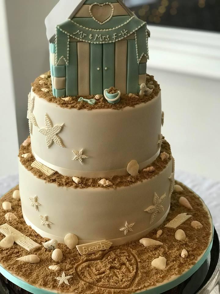 wedding ceremony,Wedding Hotel Bournemouth