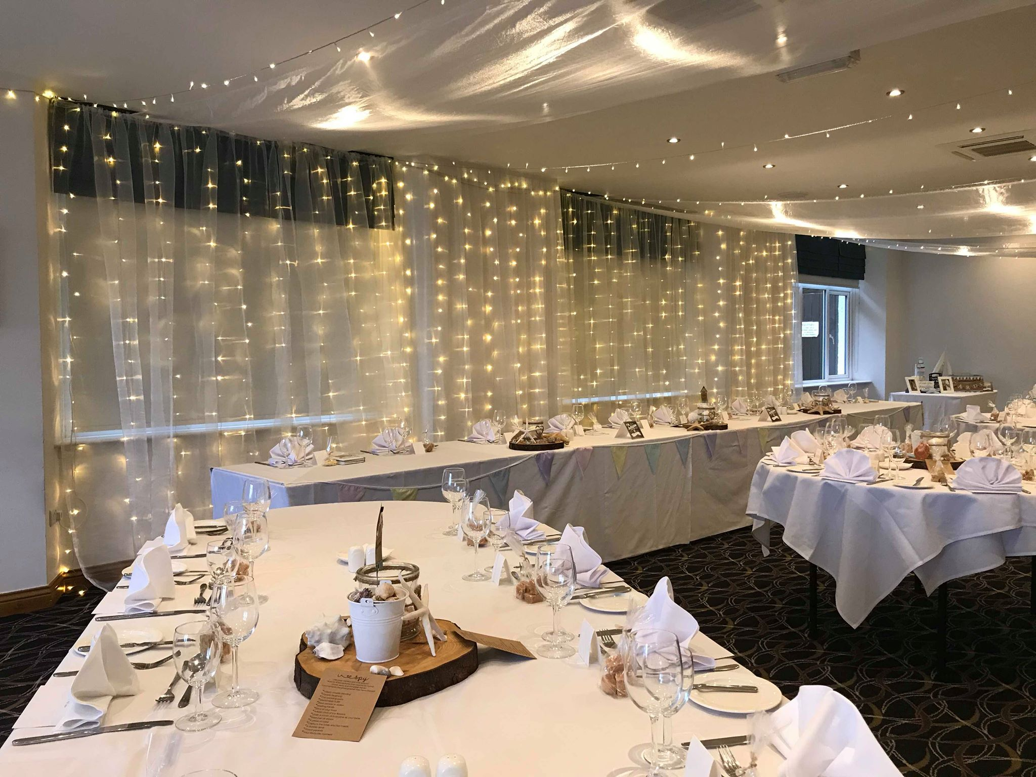 unusual wedding venues, places to stay in bournemouth