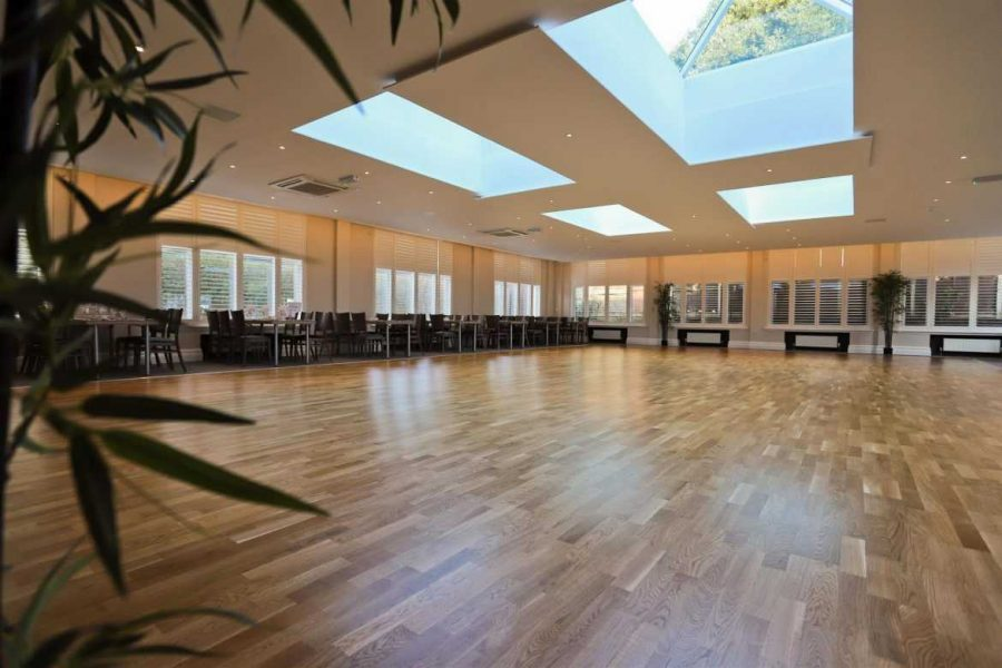 hotel and accommodation,conference hotel london,Meetings rooms Bournemouth