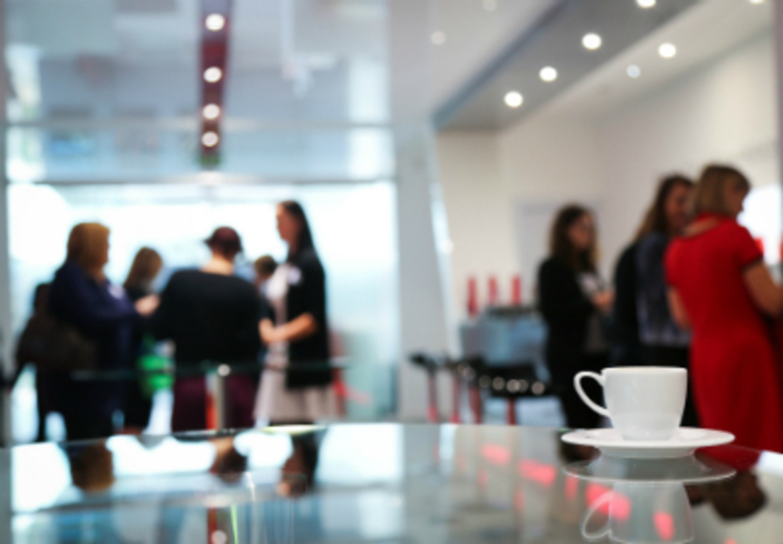 conference hotel london, Meetings rooms Bournemouth,Hotel Meeting Planning Bournemouth