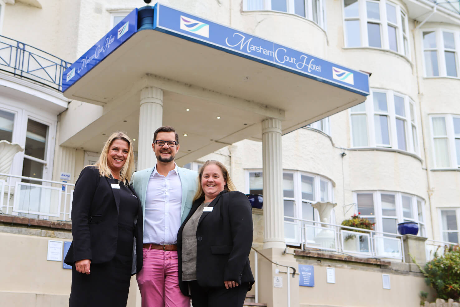Family Hotels Bournemouth,Wedding Venues Bournemouth,Hotel Wedding Venues Bournemouth