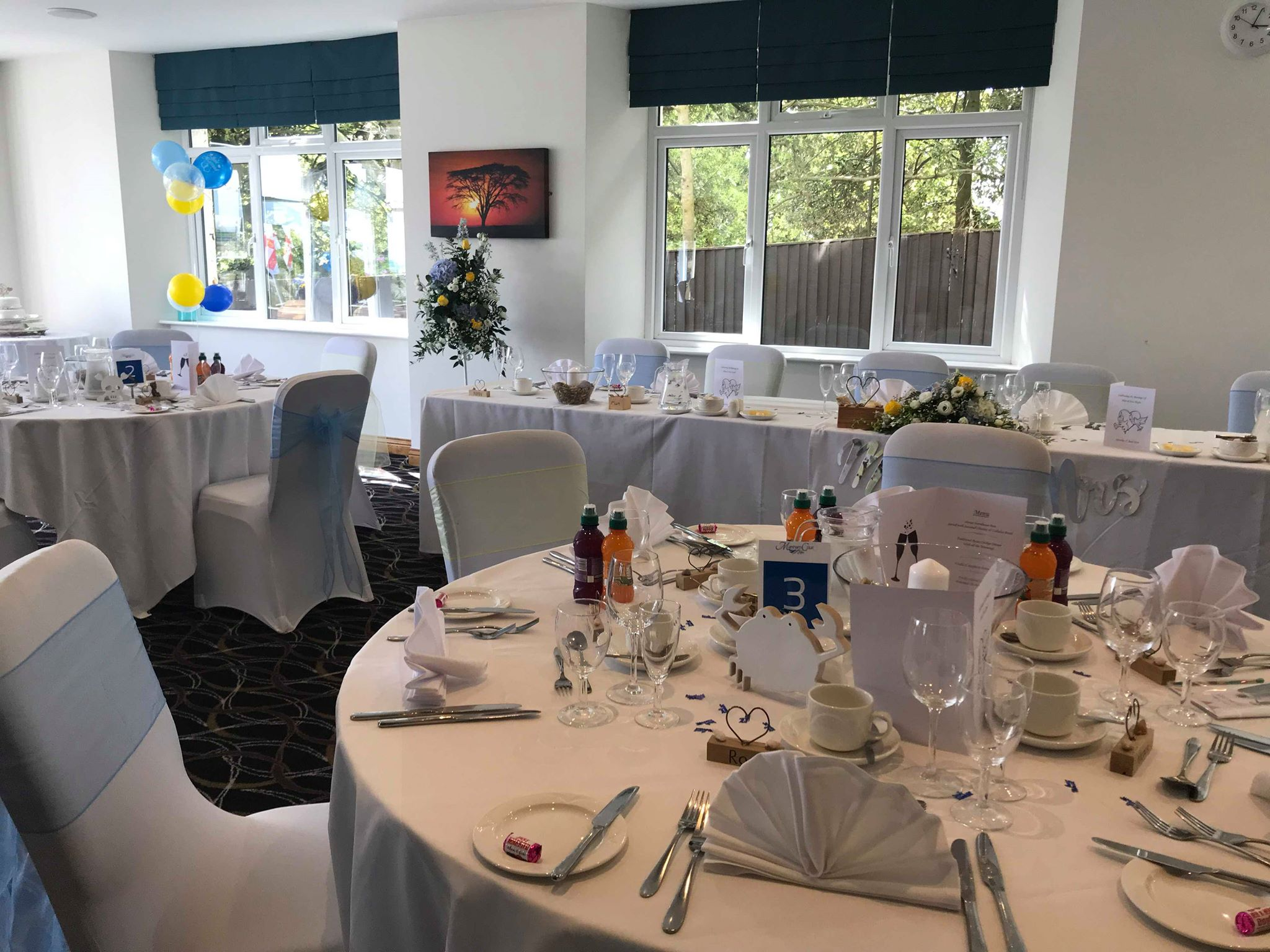 Family Hotels Bournemouth,Wedding Packages Bournemouth