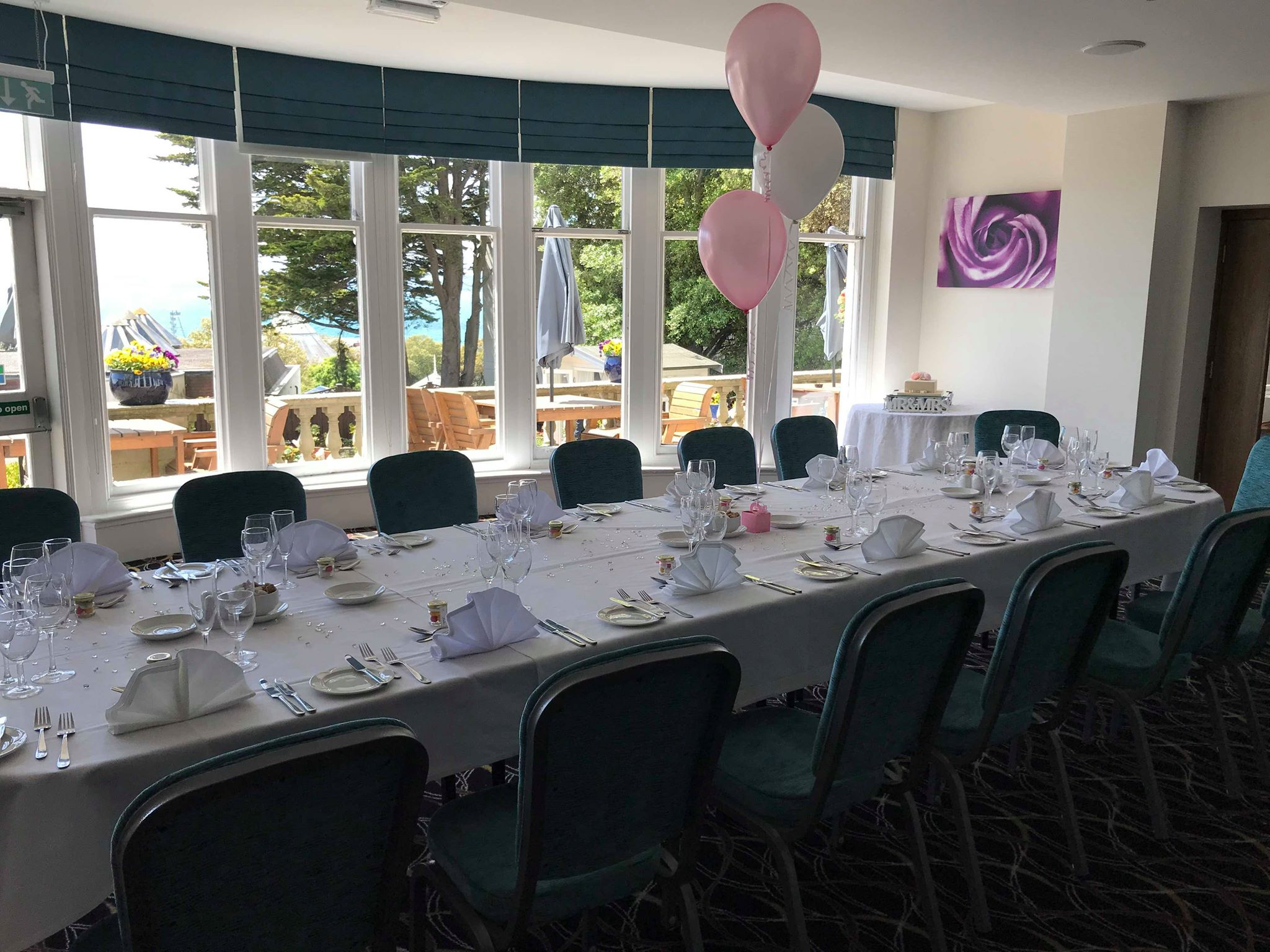 Wedding Hotel Bournemouth,Wedding Packages Bournemouth