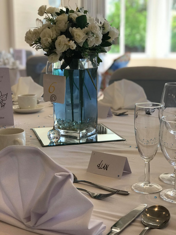 wedding venue hotel,wedding venue bournemouth