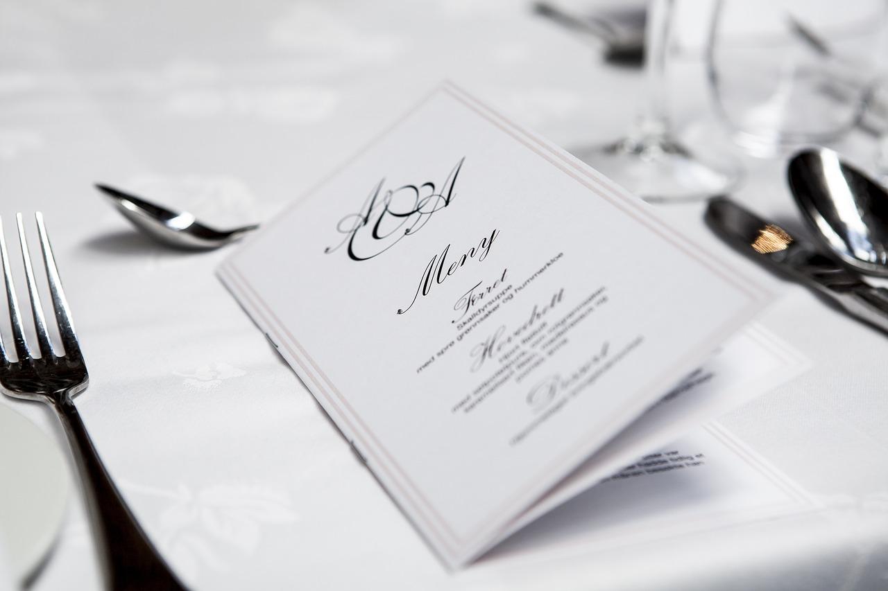 wedding venues, wedding venue bournemouth, wedding venue hotel