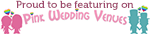 Wedding Packages Bournemouth, Wedding Venues Bournemouth