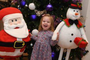 Event Organiser,Bridge Holidays UK, Family Hotels Bournemouth