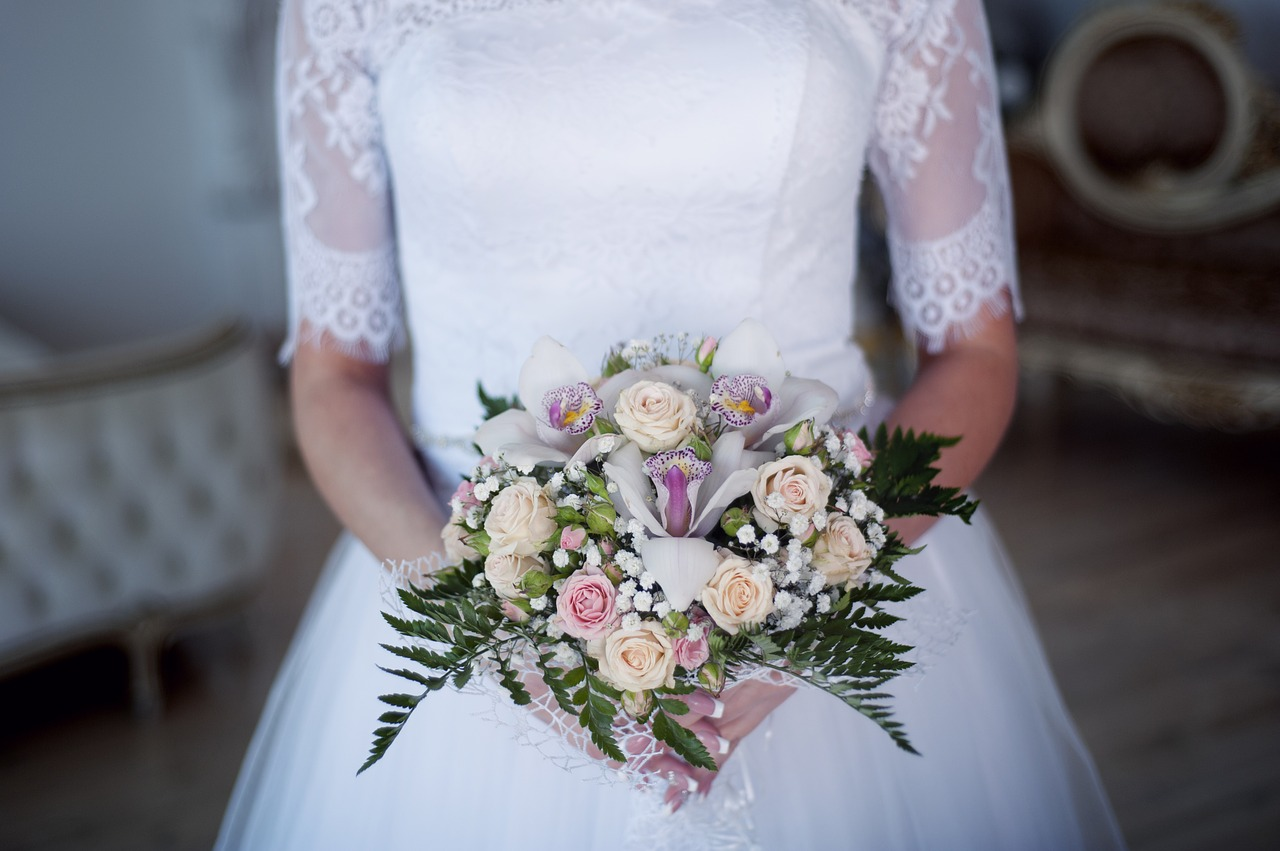 Wedding Venues Bournemouth, Wedding Packages Bournemouth