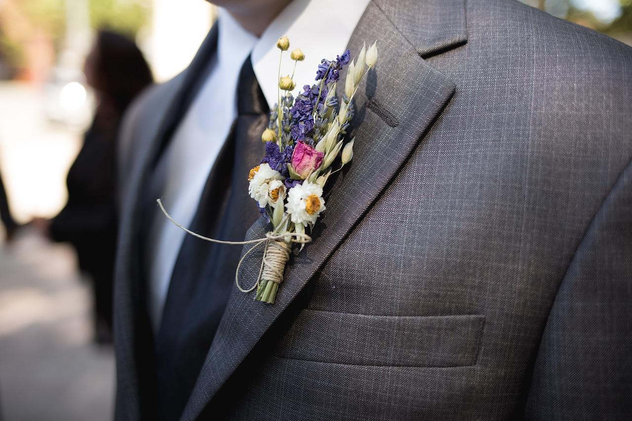 Garden Weddings Bournemouth, Hotel Wedding Venues Bournemouth