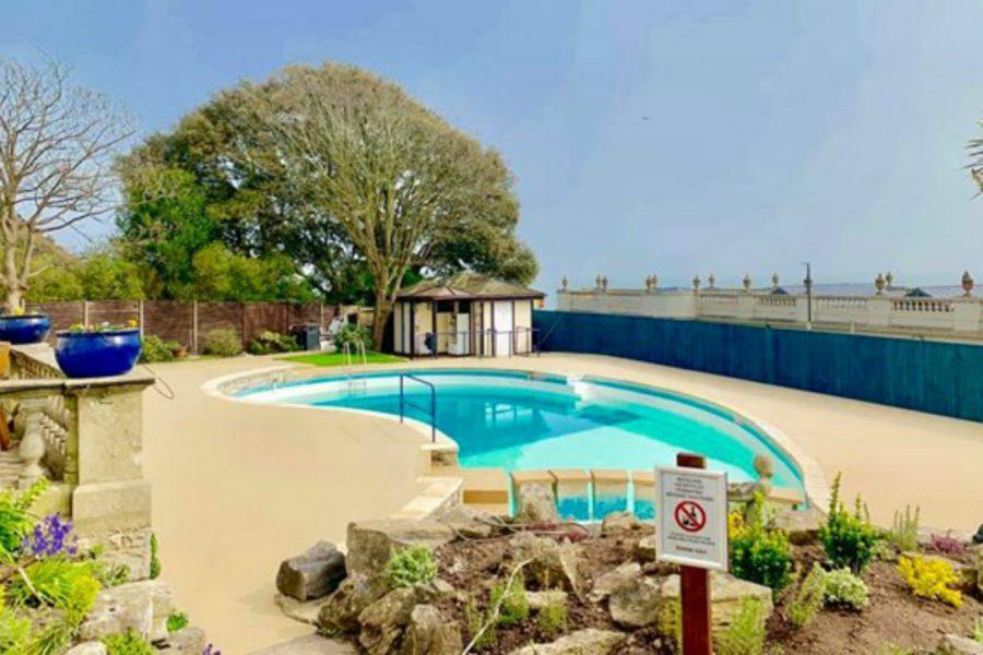 pool-April-2019