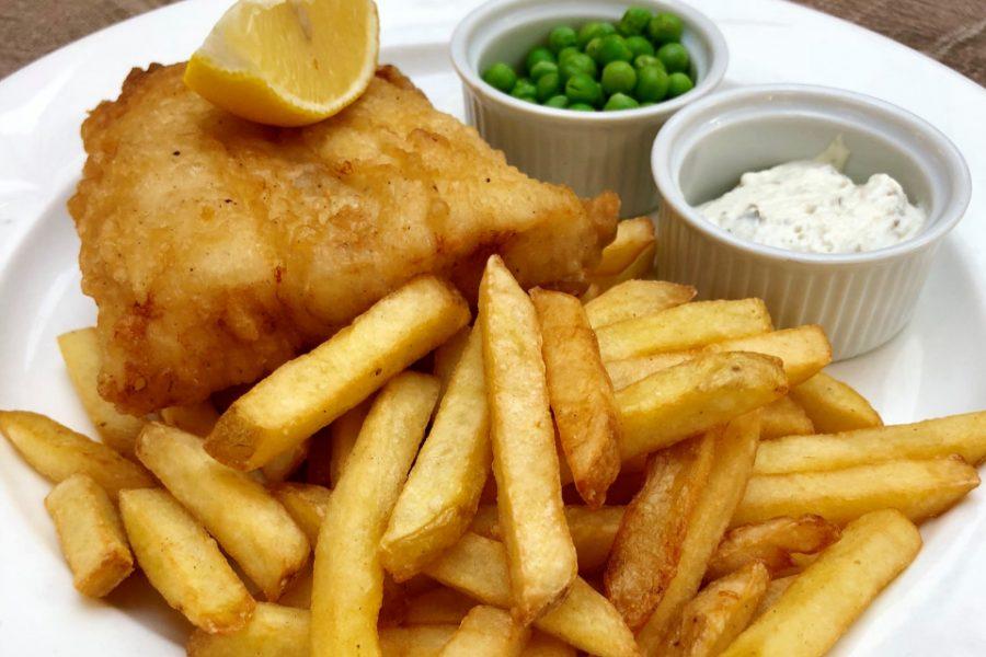 Fish-Chips-3