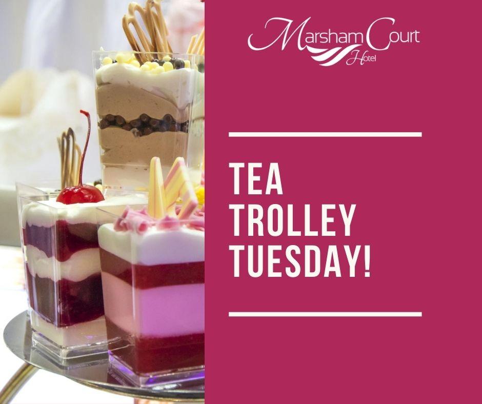 Tea-Trolley-Tuesday-Web-Image