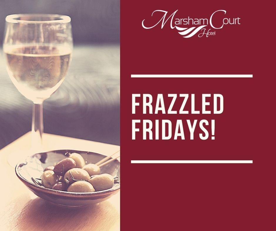 Frazzled-Fridays-Web-Image