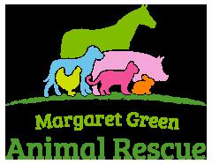 Margaret-Green-Logo