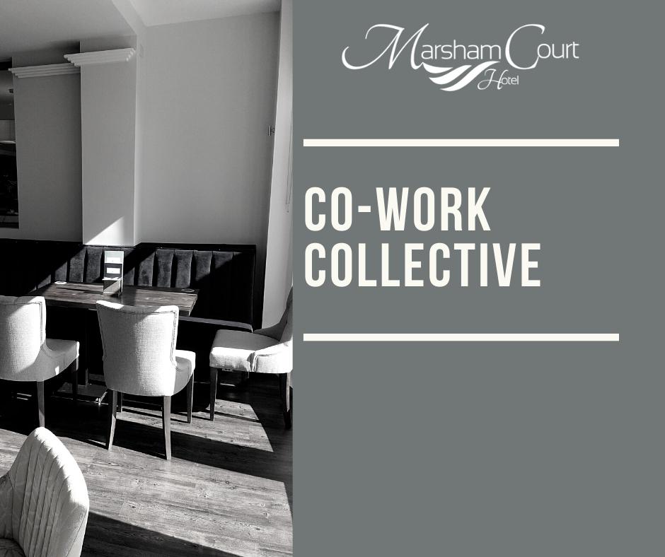 Cowork-Collective-Website