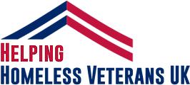 Helping-Homeless-Veterans-UK
