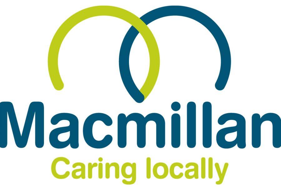Macmillan-Caring-Locally