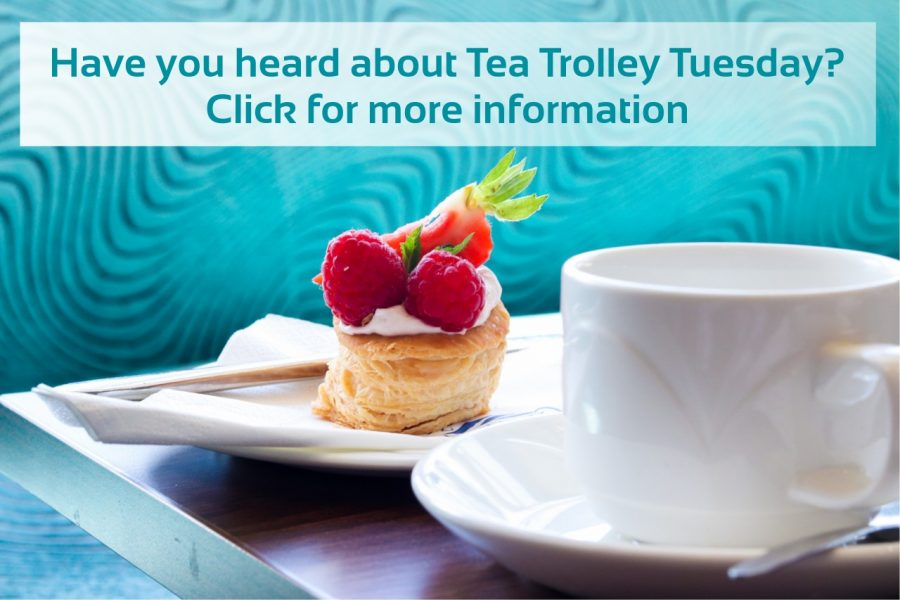 Tea-Trolley-Tuesday-for-Web