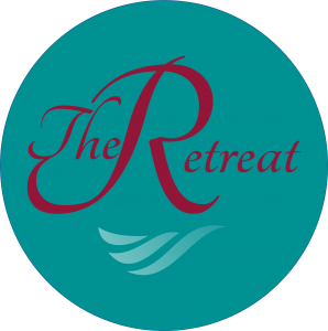 The retreat - Family Hotels Bournemouth