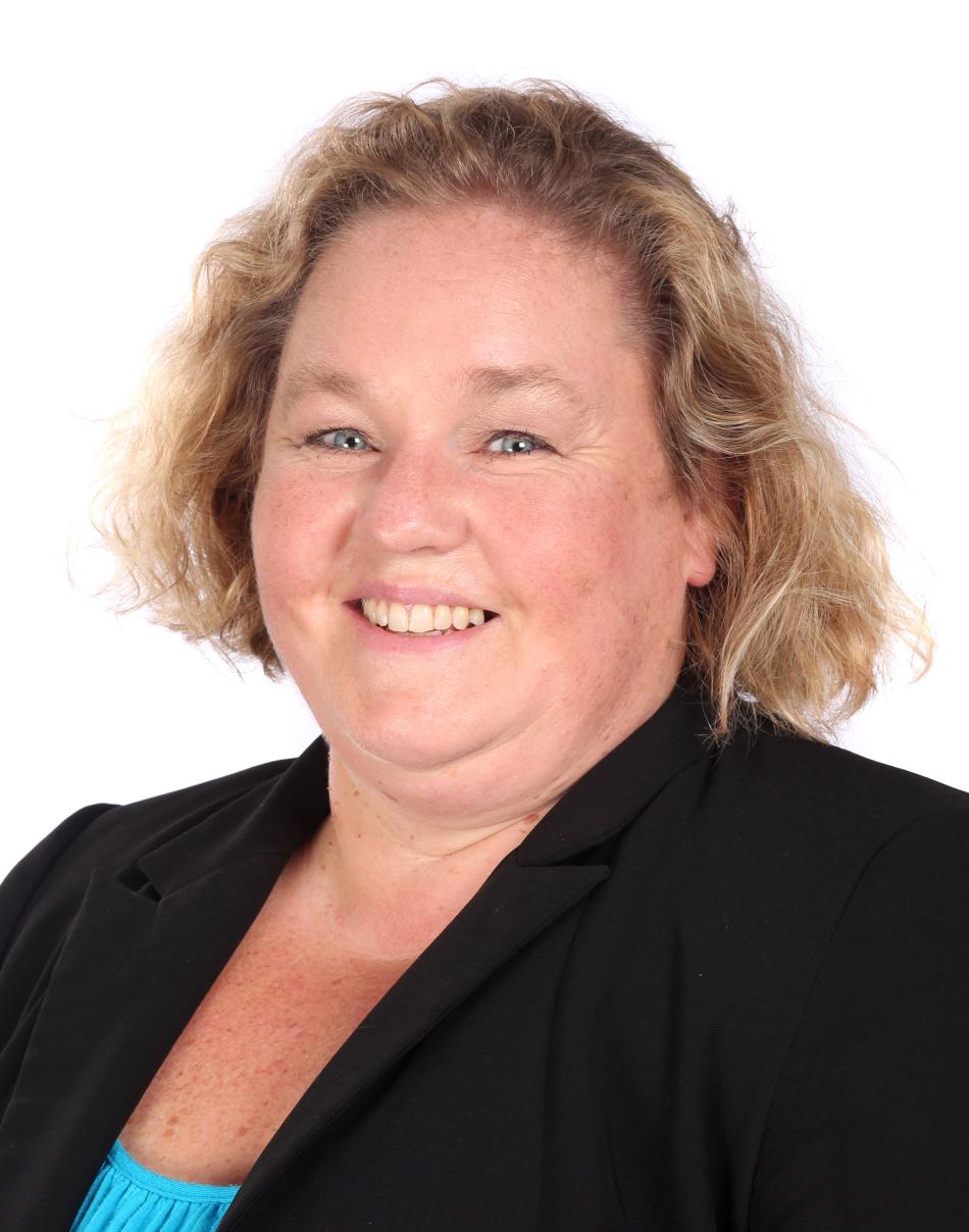 Rosie Radwell